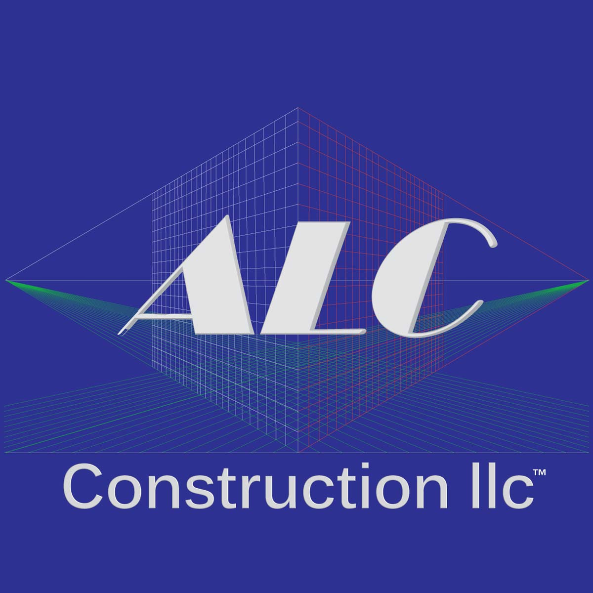 ALC Construction, llc - 818-224-3430 - Click the Logo to email us